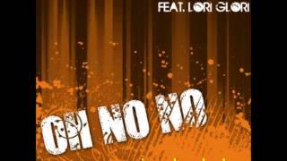 Rico Bernasconi ft Lori Glori - Oh No No (DJs From Mars vs Db Pure Remix).wmv
