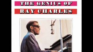 Watch Ray Charles Alexanders Ragtime Band video