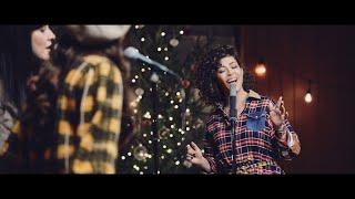 Natalia Kukulska – Coraz bliżej Święta [Official Music Video]