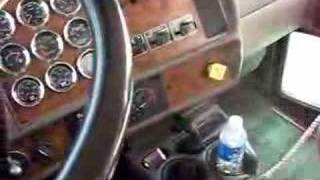 shifting 8-speed transmission