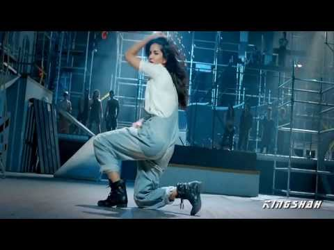 Kamli *HD*1080p  Song   DHOOM 3 Katrina Kaif & Aamir Khan