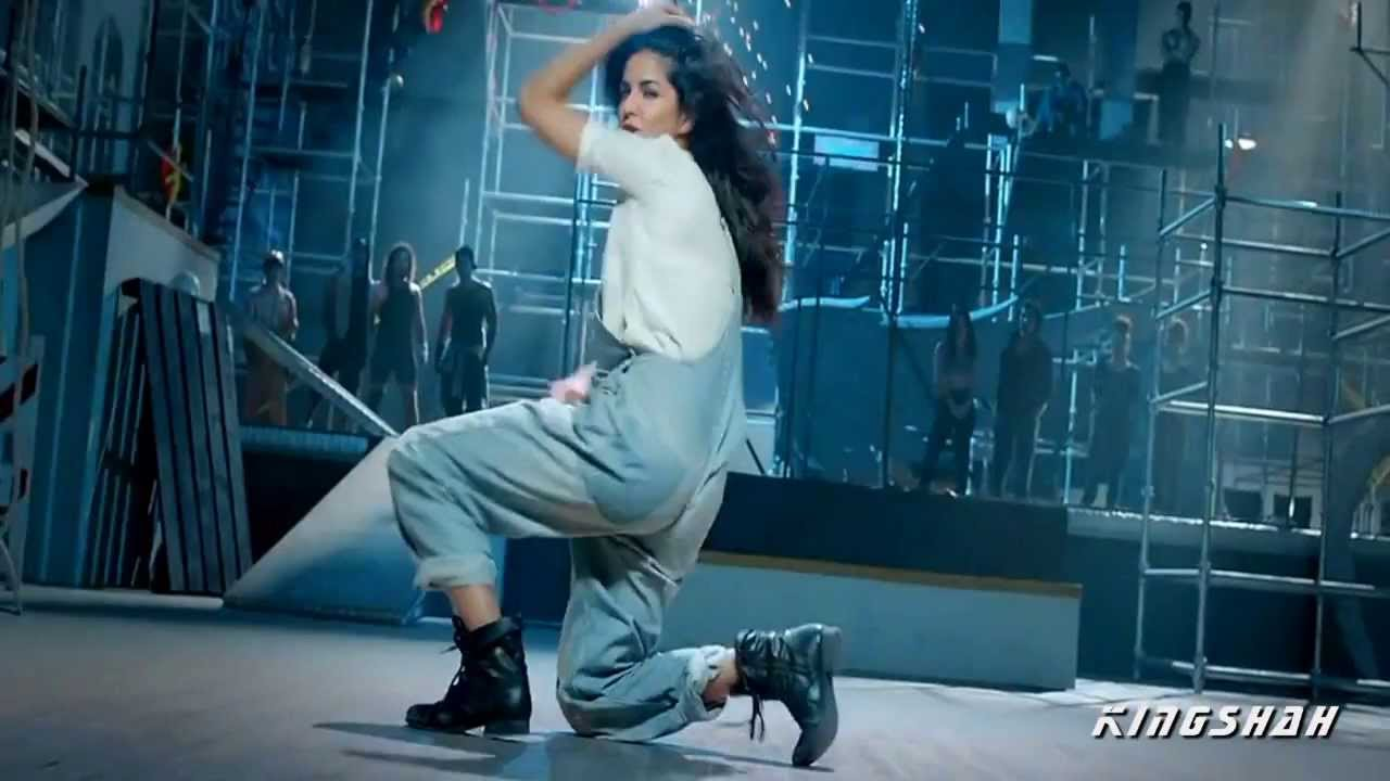 Dhoom 3 Lyrics and video of Songs from the Movie Dhoom 3