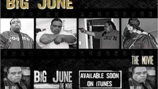 Tha Leak - Big June