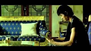 Ferro 3 - La casa vuota - Kim Ki-Duk