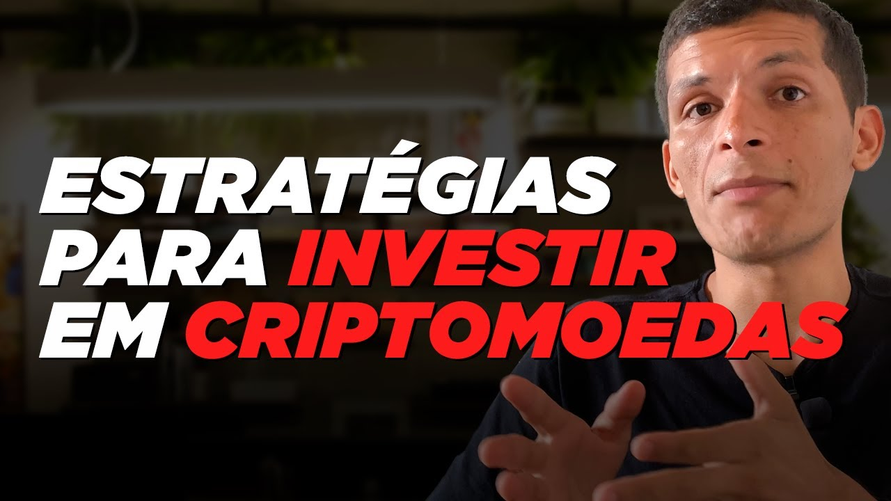 estrategias criptomoedas revisão de negociação virtual optionsxpress