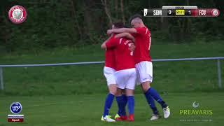 19.04.2017 SGM NordHausen vs FC Union Heilbronn