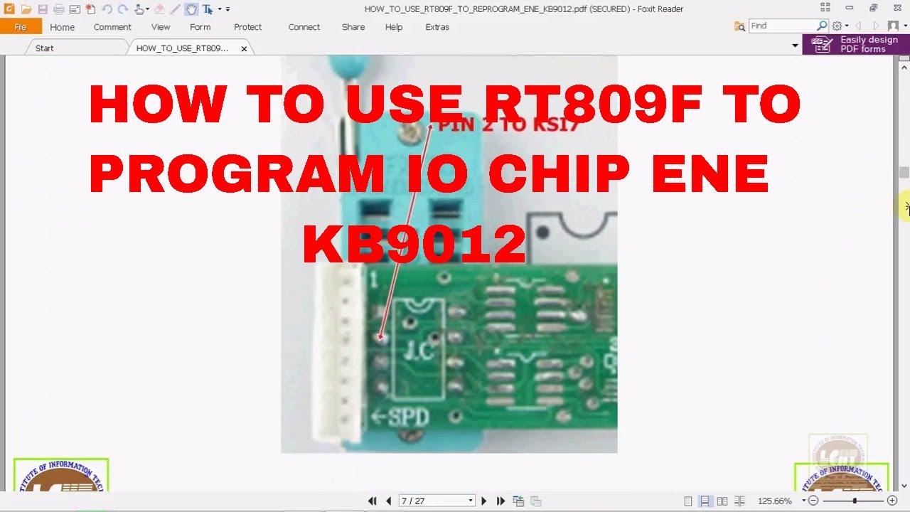 Rt809f user manual english pdf