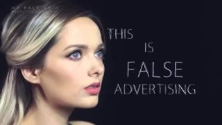 Откровенное видео девушки с проблемной кожей стало хитом YouTube