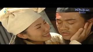 [Vietsub] Hãy Nhớ Là Phải Quên Đi - Lâm Phong (Ending Mạnh Lệ Quân 2002)