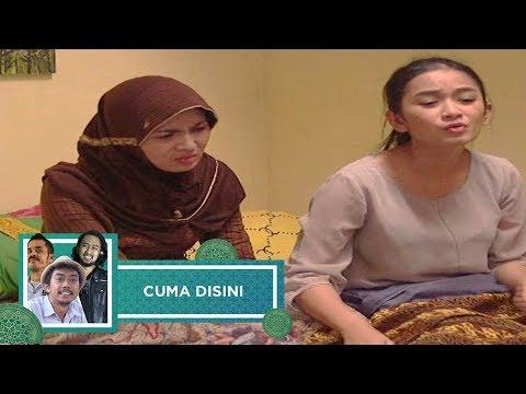 Highlight Cuma Disini - Episode 24