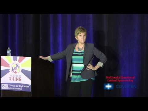 YWM2014: Mindful Eating: Eat What You Love, Love What You Eat