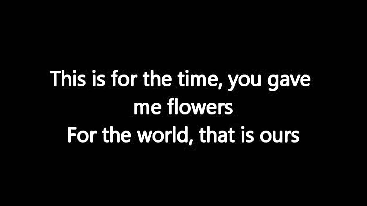 BEYONCE - DANCE FOR YOU LYRICS - SONGLYRICS.com