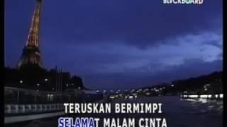 Video Selamat Malam Cinta  Mayangsari ( Best  Slow Rock 90an Vol.2   Bung Deny) download MP3, 3GP, MP4, WEBM, AVI, FLV Oktober 2018