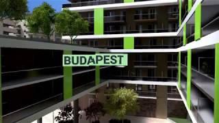 Cómo Invertir en Inmuebles en Budapest con TODAS LAS GARANTÍAS!