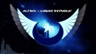 ALfiux - Lunar Republic