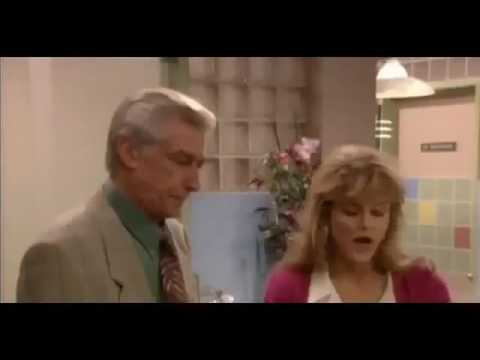 Empty Nest S05E06 Cruel and Unusual Punishment