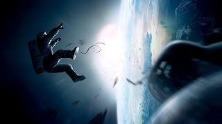 Гравитация - Gravity. Steven Price Original Soundtrack. Очень волнующие моменты)