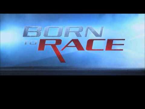 Born to Race 2011 Score Winning it all