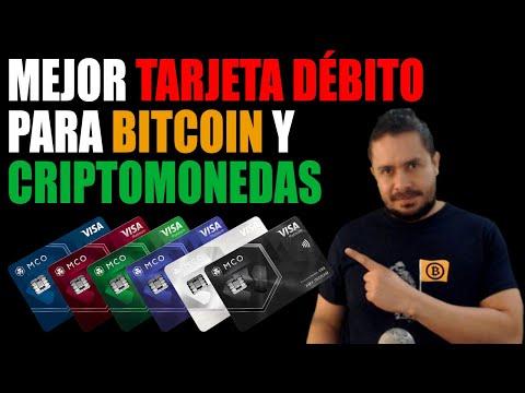 Download Bitcoin Debit Card Mexico Btc Free For Bityard mp3