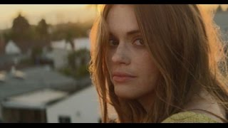 (Holland Roden France )The Lighthouse  'I Want To Feel Alive'