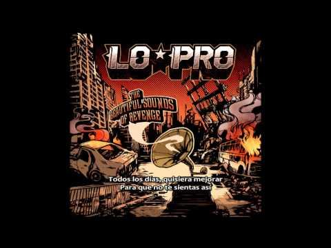 Lo-Pro - Blame Me (Sub. Esp.) mp3