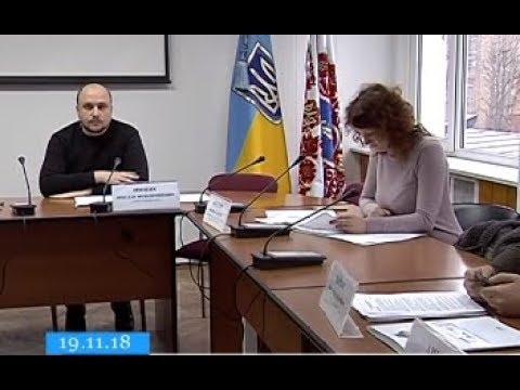ТРК ВіККА: Офіційно – 5: у Черкасах встановили новий тариф на проїзд у маршрутках