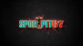 Магазины спортивного питания Sportpit67