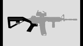 Breaking News! Florida Passes Restrictive New Gun Laws