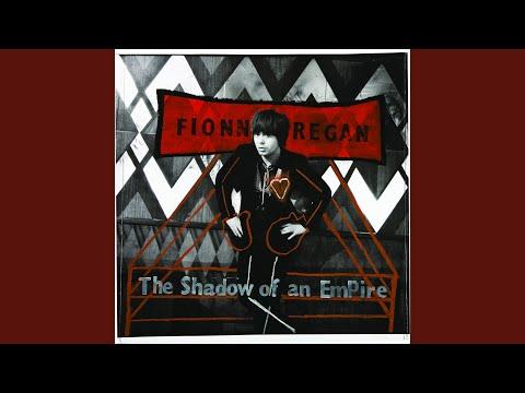 Baixar Fionn Regan Topic - Download Fionn Regan Topic   DL
