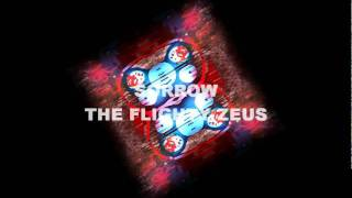 Sorrow - The Flighty Zeus [Broken Bubble]