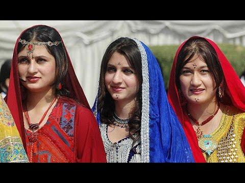 find pakistani bride