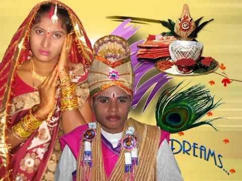 Odiya bahaghara
