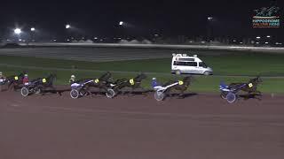 Vidéo de la course PMU PRIX MALTE