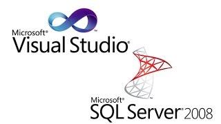 Aprende a Programar en C# - Estructurando la base de datos en SQL Server 2008 Parte 5