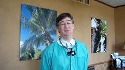 (Dr  Larry Klein- *Home Dental Care* St Petersburg Dentist)