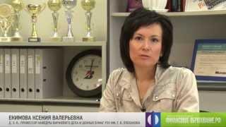видео VLOG. ИПОТЕКА. МОЙ ОПЫТ. Сбербанк и ВТБ24 / by NinulyaKiss