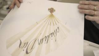 Spring-Summer 2018 Haute Couture show in...