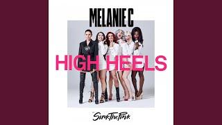 Baixar High Heels (feat. Sink the Pink) (Moti & Terry Mclove Mix)