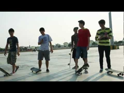 Introduction to 10kskateshop Cambodia