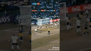 ЧМ 2018 в России Германия vs Швеция vs Невероятный гол Тони Кросса Germany vs Sweden