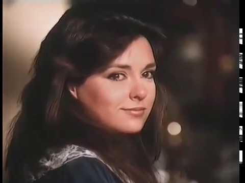 7 серия Королек - птичка певчая 1986 год ФИНАЛ турецкий сериал