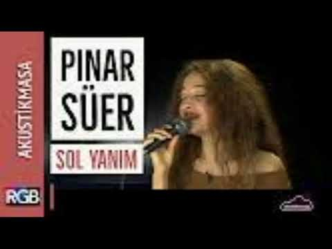 Pınar Süer♫☆♫☆♫Gün Gelir