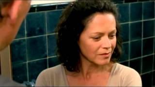 Angela Roy - Reife Leistung