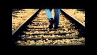 Download lagu SUDAHLAH AKU PERGI AKHMAD ALBAR By INF MP3