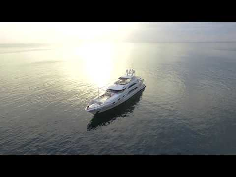 Yacht Charter, Sail Cruises, Yacht for Rent on Phuket (Thailand)