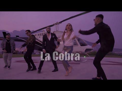 La Cobra -