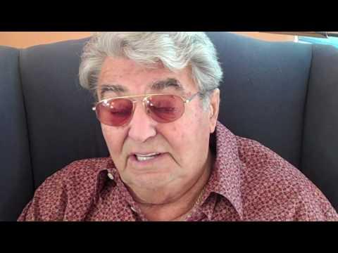 Download PAUL PICERNI ON ERROL FLYNN-INTRO BY JOHN GLOSKE