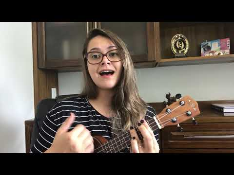 Transmissão de Pensamento (Cover)Paula Dal Santos