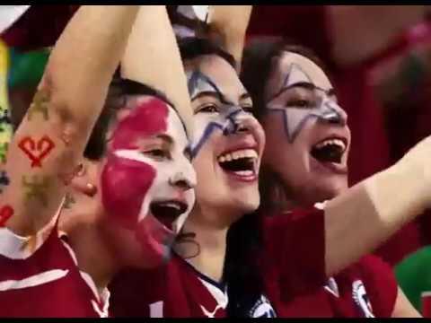 ¿Por qué el Futbol es el deporte mas popular del mundo?