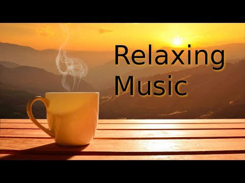 morning-relaxing-music,-stress-relief,-background-music-for-relaxation